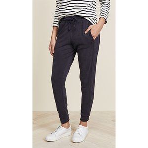 NEW Free People Movement Back Into It Joggers M